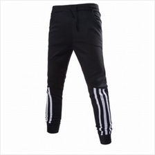 Men Leisure Sports Harem Pants (3 Color) MT006146