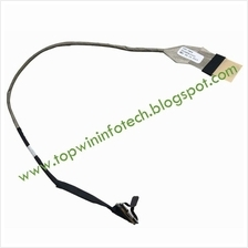 HP CQ42 G42 G56 CQ62 G62 LAPTOP SCREEN LCD CABLE
