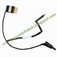 HP MINI 210 210-2000 350403B00-11C-G LAPTOP SCREEN LCD CABLE