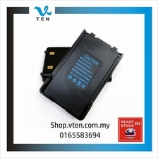 4800mAh Battery For BAOFENG UV-B2 PLUS UVB2 Plus Walkie Talkie