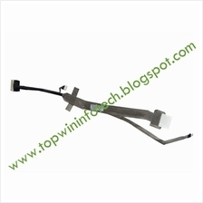ACER ASPIRE 6592G 6553 6592 LAPTOP SCREEN LCD CABLE