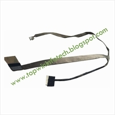 ACER ASPIRE 7735 7738 7535G MS2261 7735ZG LAPTOP SCREEN LCD CABLE