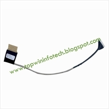 ACER ASPIRE D150 A150 KAV10 KAV80 KAVA0 LAPTOP SCREEN CABLE