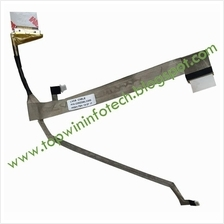 ACER ASPIRE ONE ZG8 P531H LAPTOP SCREEN LCD CABLE