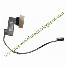 ACER GATEWAY KAL90 TC7814 TC7815 LAPTOP SCREEN LCD CABLE