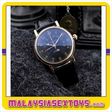 Replica Patek Phillipe Automatic Watches High Grade AAA (with box)