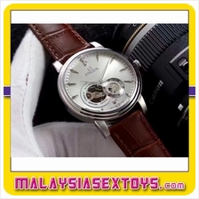 Replica Omega Automatic Watches High Grade AAA (with box)