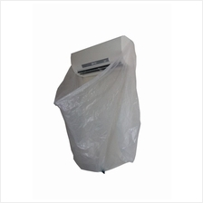 Aircon Cleaning Bag - Reusable for 1HP to 2.5HP