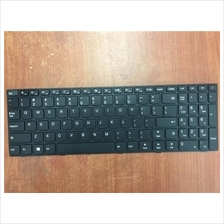 Lenovo Ideadpad 110-15 110-15ACL 110-15ibr notebook keyboard