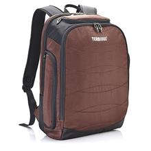 1 Year Warranty - Brown - Men Dad Daddy Mummy Toddler Backpack Bag