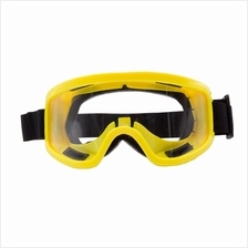 Snow Goggles Ski Goggles Eyewear Glasses Blinkers Outdoor Sports Glass..
