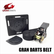 GRAN DARTS - DARTBOARD BELT