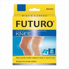 FUTURO KNEE SUPPORT S SIZE 1 PIECE