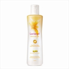 LACTACYD REVITALIZE 60ml