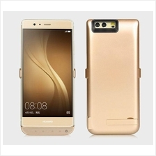 Huawei P9 P10 Plus Battery Power Bank Phone Case Cover Casing