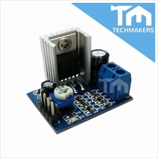 Audio Amplifier Module TDA2030