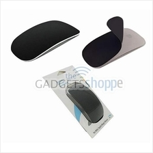 MAGIC MOUSE SOFT SKIN MOUSE PROTECTOR