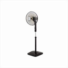 SHARP PJS16BR STAND FAN 16""