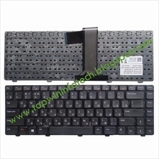 DELL 1310 1320 1350 1510 2510 M1310 M1510 KEYBOARD