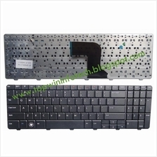 DELL 15R 5010 N5010 M5010 M501R KEYBOARD