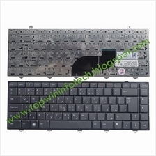 DELL 14Z-1570 14 14Z 15Z 1470 1570 P04G KEYBOARD