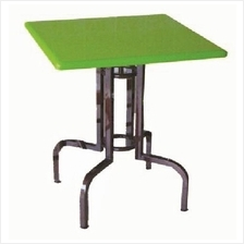 Restaurant Table / Cafe Table (Fibreglass)