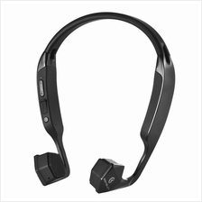 BEASUN GS Wireless Open-ear Stereo Bone Conduction Headphone