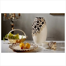 521054589550 creative craft home vase