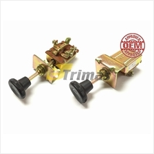 EN711000 Epina Thailand Push Pull Head Lamp Switch 2 Phrase