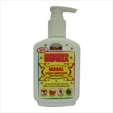 21st Century Children's Repella Herbal Insect Repellent