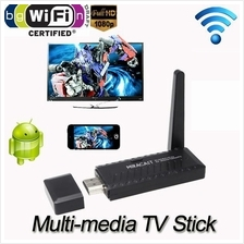 M806V Wifi Wireless Miracast Airplay DLNA HDMI Output Screen Mirroring