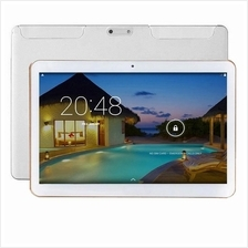 Ewing I960 9.6 Inch MT6582 Quad Core 1.3GHz Android 4.4 3G Phone Table