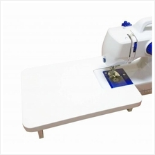 Expert Sewing Machine 505C PRO 12 sewing option With Expansion Board