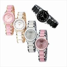 EYKI K455L Kimio Ladies Wrist Watch