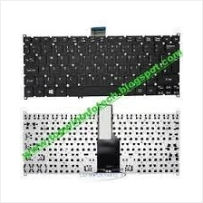 Acer Aspire S3-331 S3-391 S3-751 S3-951 Keyboard
