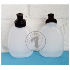 200ml Bottle (Suitable for Hydration Belt)