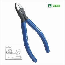 Proskit 8PK-905 Cutting Plier 125mm