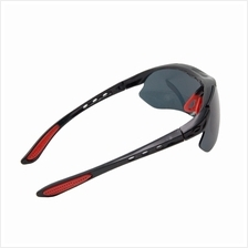 Bigtools 2Pcs G790 New Lightweight Safety Eye Protection Clear Goggles..