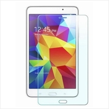 SAMSUNG GALAXY TAB 4 8.0 T331 9H TEMPERED GLASS SCREEN PROTECTOR