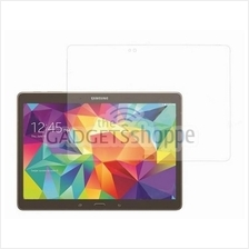 SAMSUNG GALAXY TAB S 10.5 T800 T805 TEMPERED GLASS SCREEN PROTECTOR