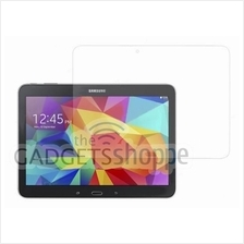 SAMSUNG GALAXY TAB 4 10.1 T530 T535 TEMPERED GLASS SCREEN PROTECTOR