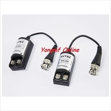 NVTEL 201 Twisted Transmitter BNC Cable Transmission Line (PC-034)