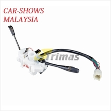Daihatsu DV 57 DV57 Complete Turn Signal Switch Headlight Wiper