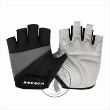 WOSAWE Cycling Gloves