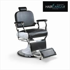 Royal Kingston HL31828-E Hydraulic Emperor Takara Type Barber Chair