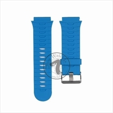 Garmin Forerunner 920XT Alternative Watch Strap