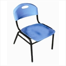 Student Chair ( Primary/ Secondary)