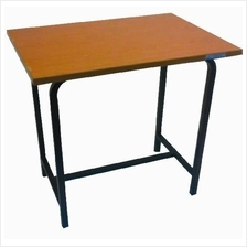 Study Table/ Exam Table/ Student Table 2