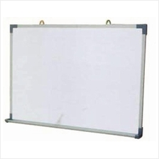Magnetic Whiteboard SM 4' x 6'