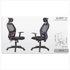 Office Chair (highback) 11